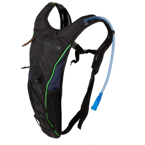 Mystic Endurance H2O bag