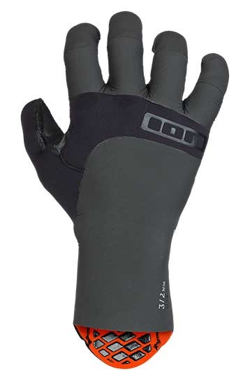 ION Claw surf glove