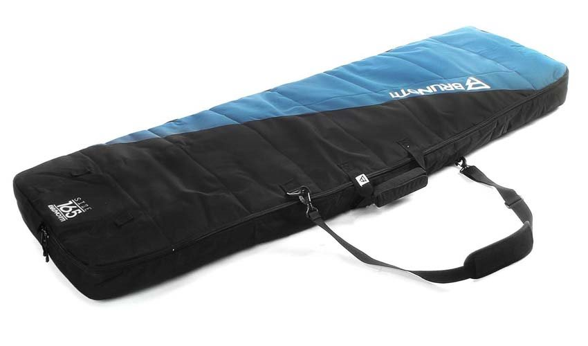 Brunotti Defence boardbag