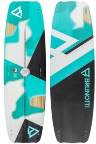 Riptide Women 2019 Kiteboard