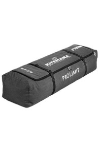 Kitemana Golf Ultralight Boardbag