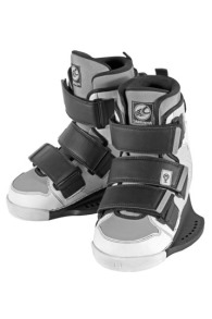 H3 2020 Kite Boots