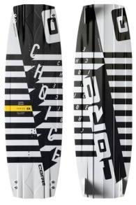 Choice 3 Kiteboard