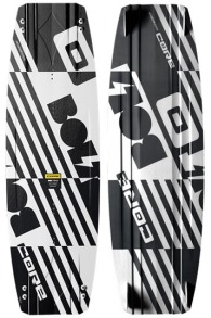 Bolt 3 Kiteboard