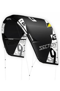 Section 2 Kite