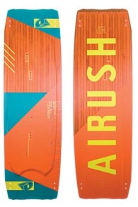Switch Sonic 2018 Kiteboard