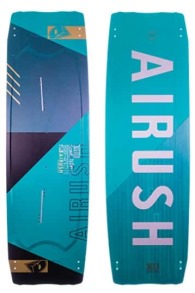 Switch Sonic Team 2018 Kiteboard