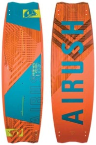 Apex 2018 Kiteboard