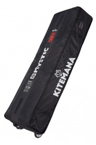 Kitemana Matrix Square Boardbag