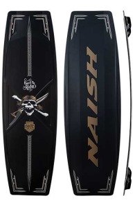 Drive Limited Edition 2020 Kiteboard