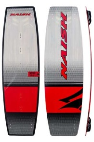Motion 2020 Kiteboard