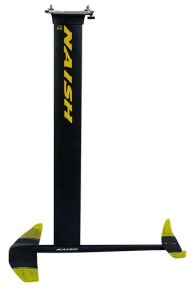 Kite Performance Freeride 2020 Foil