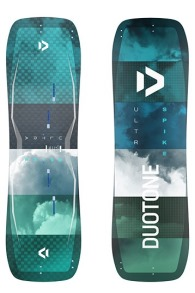 Ultra Spike Textreme 2020 Kiteboard