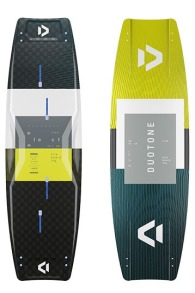 Select Textreme 2020 Kiteboard