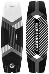 XCal Carbon 2020 Kiteboard