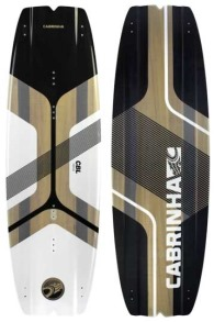 CBL 2020 Kiteboard