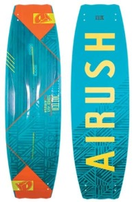 Switch Core 2018 Kiteboard