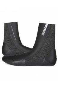 Supreme Boot 5mm Split Toe 2020 Neoprenschuh