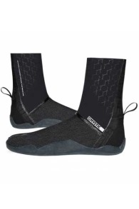 Majestic Boot 3mm Split Toe 2020 Neoprenschuh