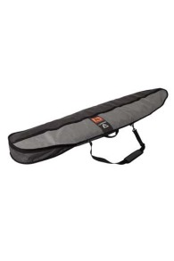 Radiance Surf Single Boardbag