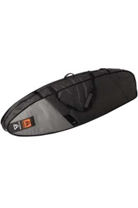 X Fit Kite Surf Boardbag
