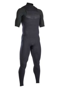 Onyx Element Steamer 2/2 SS Frontzip 2020 Wetsuit