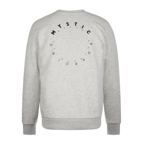 Marsh Sweat