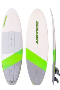 Go-To 2021 Surfboard