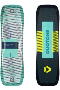 Ultra Spike SLS 2021 Kiteboard