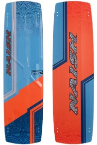 Orbit 2021 Kiteboard
