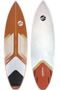 S:Quad 2021 Surfboard