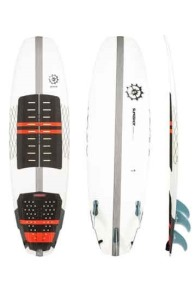 Sci-Fly XR 2021 Surfboard