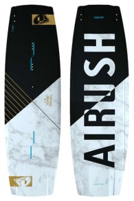 Livewire Team V6 2019 Kiteboard