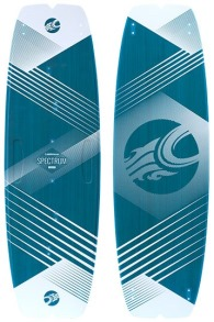 Spectrum 2021 Kiteboard