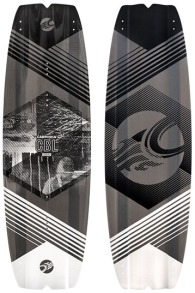 CBL 2021 Kiteboard