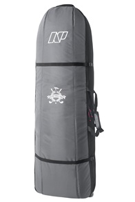 Golf Bag Boardbag