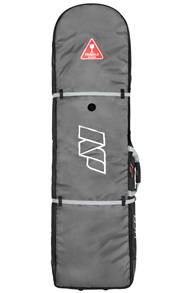 Surf Travel Boardbag