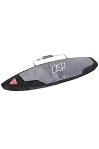 Surfboard Boardbag