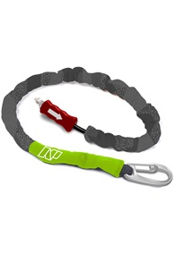 Team Rider Handle Pass Leash