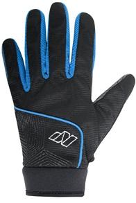 ION Amara Gloves Full Finger Surf Kite Handschuh 2020