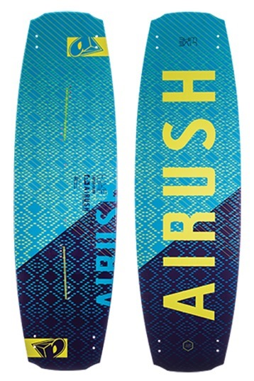 Airush - Livewire Junior 2018 Kiteboard
