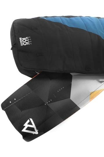 Brunotti - Defence Boardbag