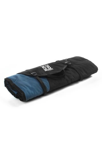 Brunotti - Defence Boardbag Surf
