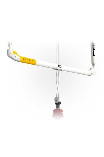 Core Kiteboarding - Sensor 3 Bar