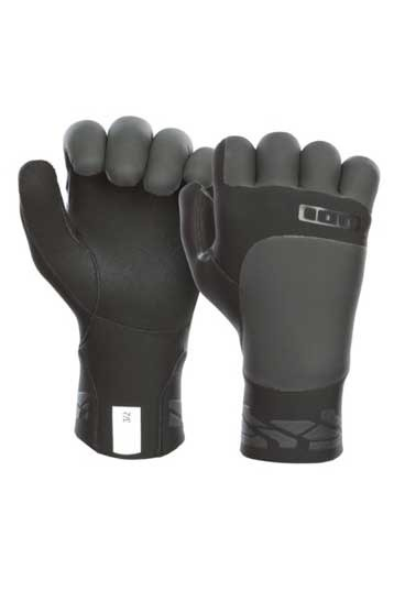 ION - Claw Gloves 3/2 Surf Glove