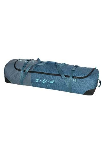 ION - Gearbag Core Basic Boardbag