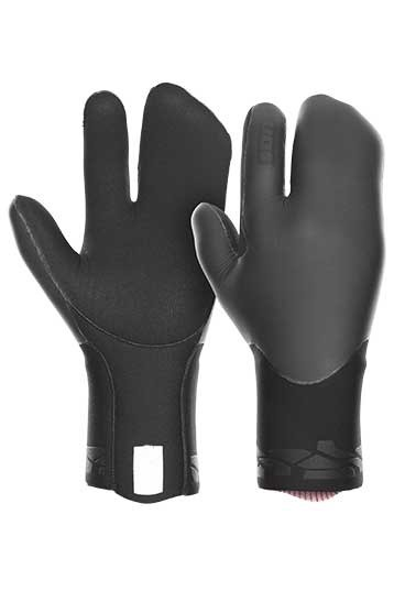 ION - Lobster Mitten 4/3 2020 Neoprene