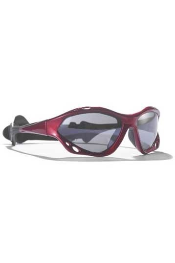 JC Optics - Sports glasses with UV protection