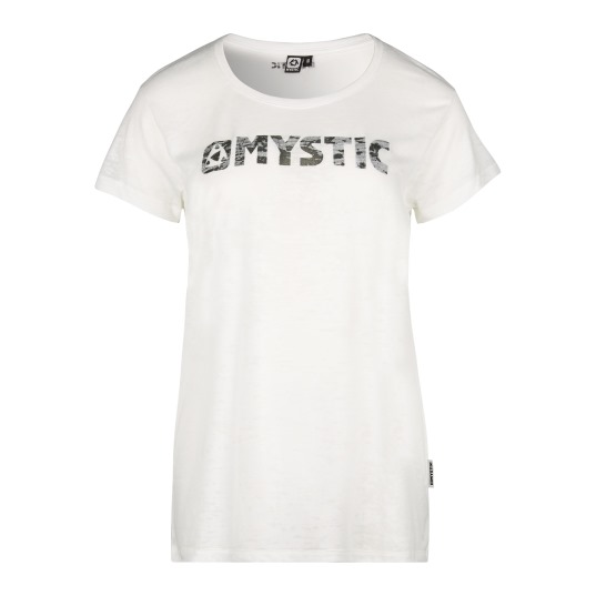 Mystic - Beat T-Shirt