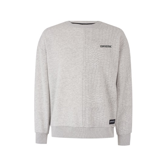 Mystic - Cooper Sweat
